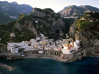 tour-excursions-amalfi-coast