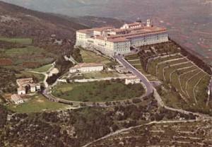 abbazia-cassino
