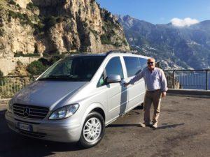 amalfi-coast-private-tour-1-300x225